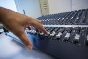 radio suphatik 73